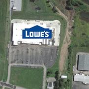 Lowe S Home Improvement New York Ny